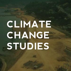 Climate Change Studies